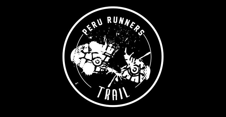 Perú Trail Runners