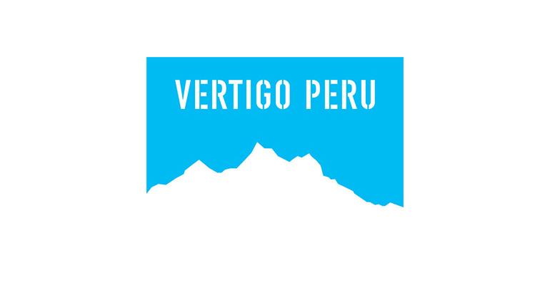Vertigo Perú