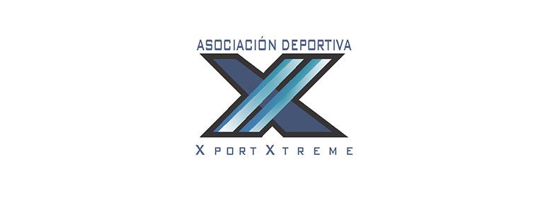 Asociación Deportiva Xport Xtreme