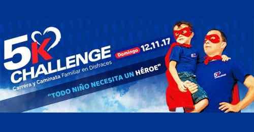 5k-challenge-peru