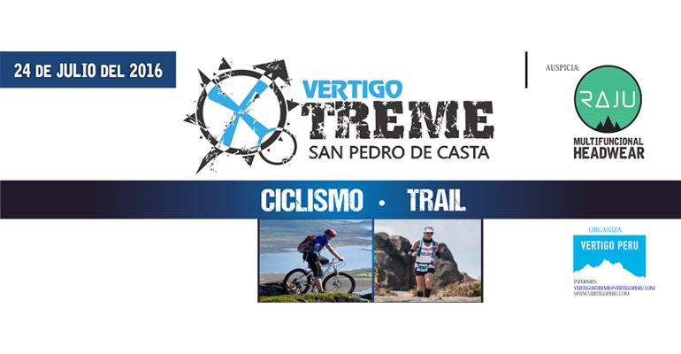I Vertigo X-Treme 2016