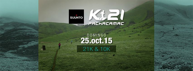 K21 Pachacamac 2015