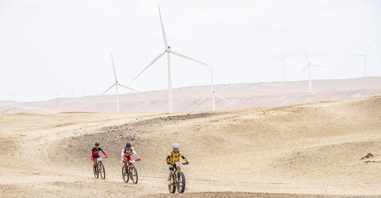 FuXion Radical Uasara: la competencia de ciclismo de montaña más dura del mundo se disputó en el Perú