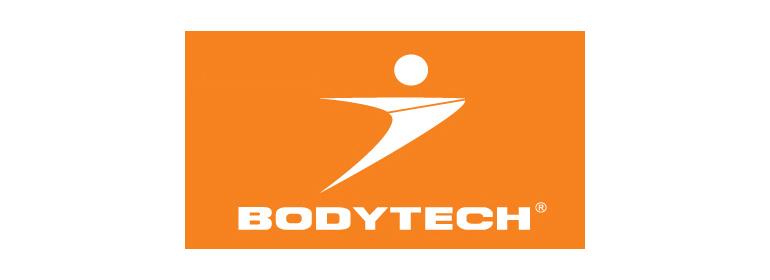 Bodytech Perú
