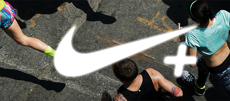 Primer Nike Hit & Run 2016