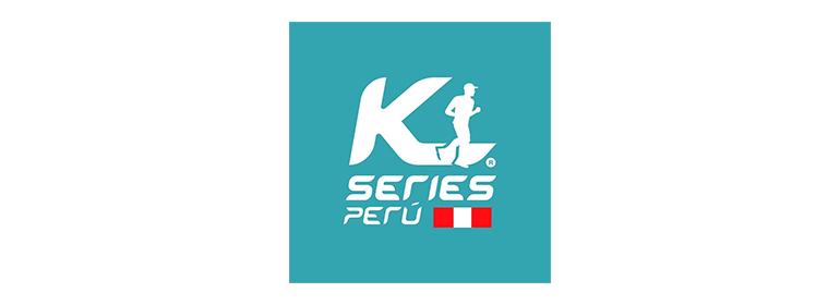 K Series Perú