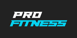Pro Fitness Peru