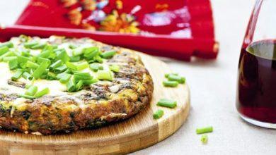Como preparar unas deliciosas Torrejitas de Verduras con Quinua