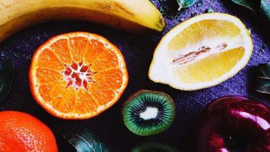 ¿Qué alimentos son indispensables para fortalecer nuestro sistema inmunológico?