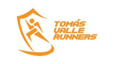 Tomás Valle Runners